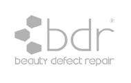Logo-bdr