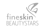 Logo-fineskin-Beautystars